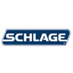 Schlage_Logo-200x200