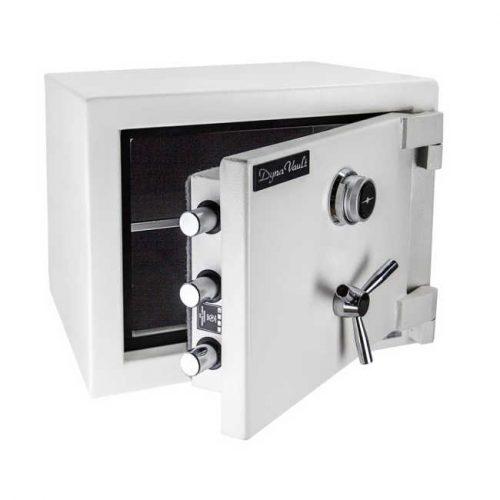Hayman DV-1519 Safe