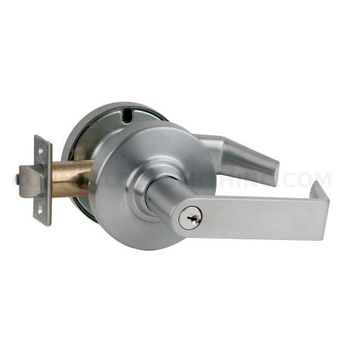 Schlage ND75PD-RHO-626