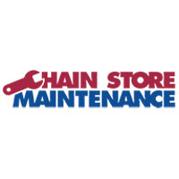 Chainstore-200x200-1