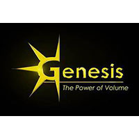 Genesis-200x200