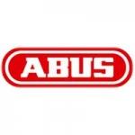 Abus-Lock-200x2001