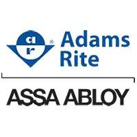 Adams-Rite-200x200