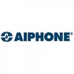 Aiphone-200x200