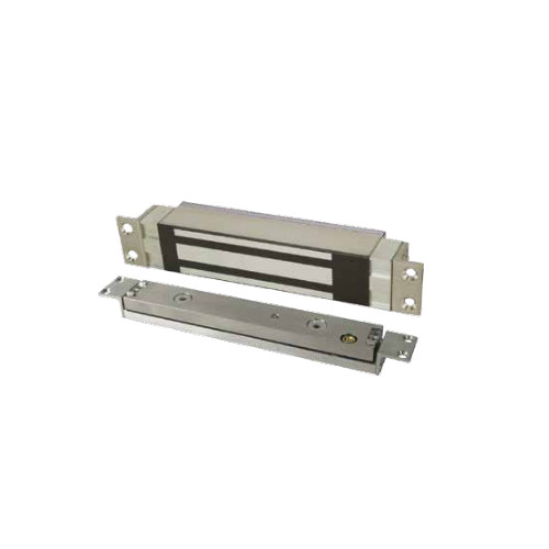 1561-2 Hi-Shear magnetic Lock