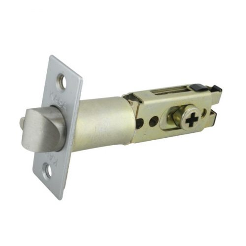 Simplex 7104 Deadlatch Replacement