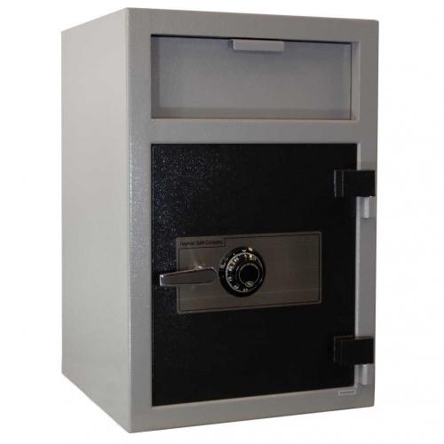 Hayman CV F30W-C Depository Safe