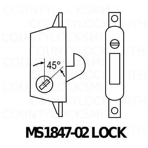 ms1847-02 Deadlock
