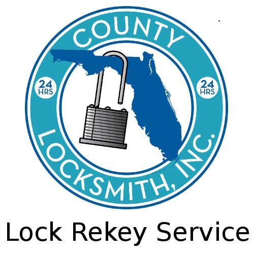 Lock_Rekey_Service