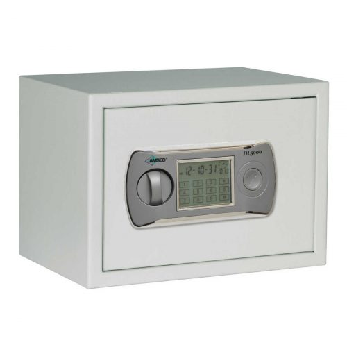 Amsec EST813 Security Safe