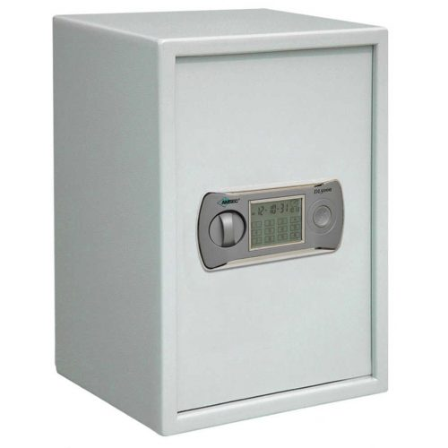 Amsec EST2014 Security Safe