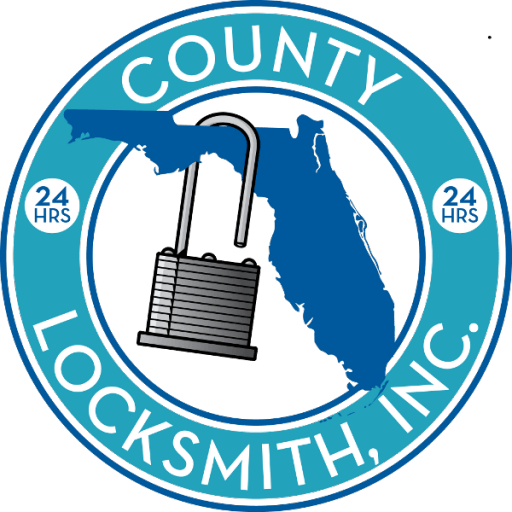 County Locksmith Inc