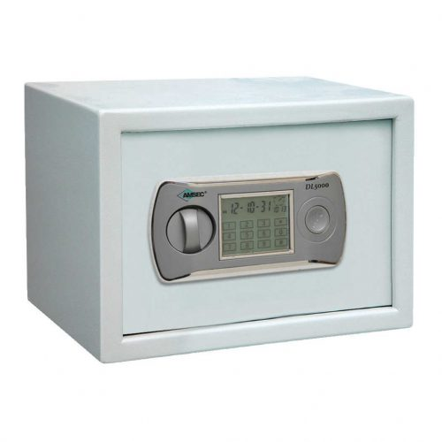 Amsec EST1014 Security Safe
