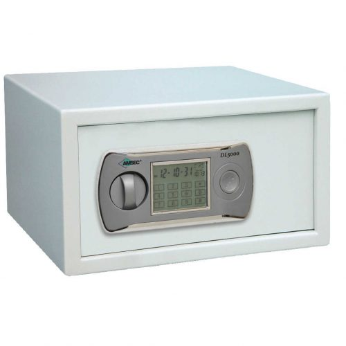 Amsec EST916 Security Safe