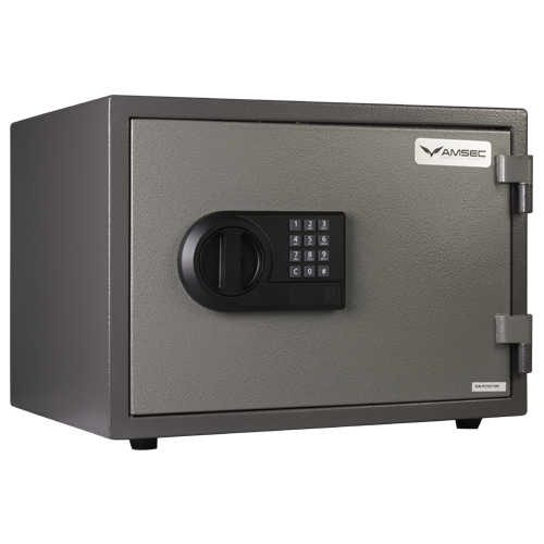 Amsec FS914E5LP Fire Safe 1HR