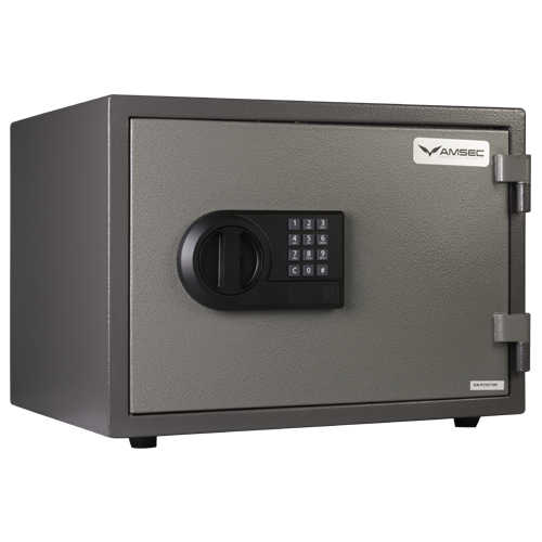 Amsec FS914E5LP Fire Safe