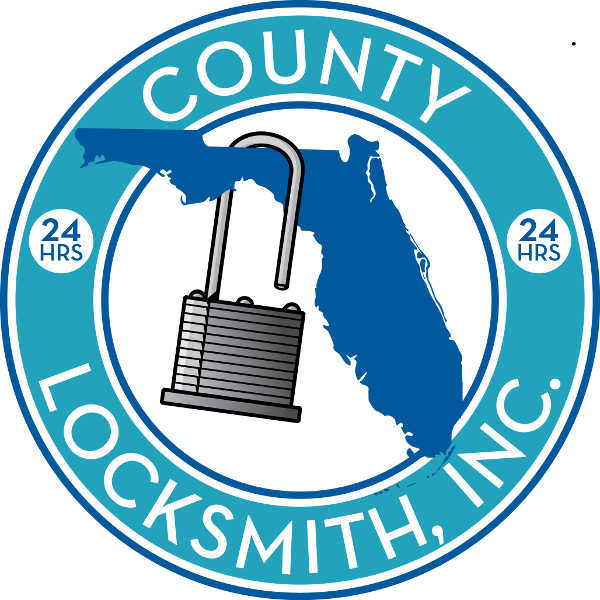 County Locksmith Inc