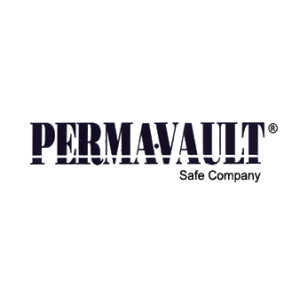 Perma-Vault Co