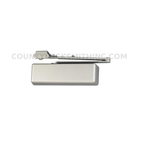 Door Closer LCN 4040XP-RW PA AL