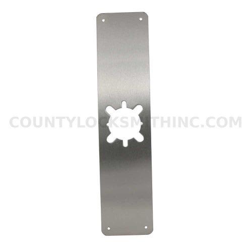 Donjo RP-13515-630-2 Remodeling Plate
