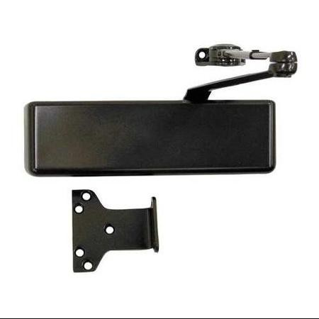 Door Closer LCN 4040XP-RW PA DKBRZ