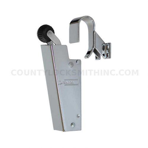 Dictator Door Closer V1600 Series for Walk-in Coolers